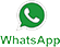 whatchat